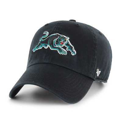 Penrith Panther '47 Clean Up Cap