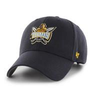 Gold Coast Titans NRL MVP Cap
