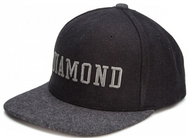 Diamond Supply College Snapback