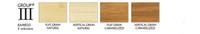 Sierra HW3 - 10' x 20' Bamboo Flooring