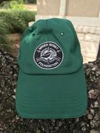 GBF Performance Hat