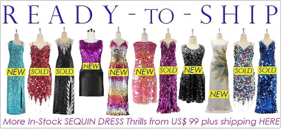 buy-in-stock-sequin-dresses.jpg