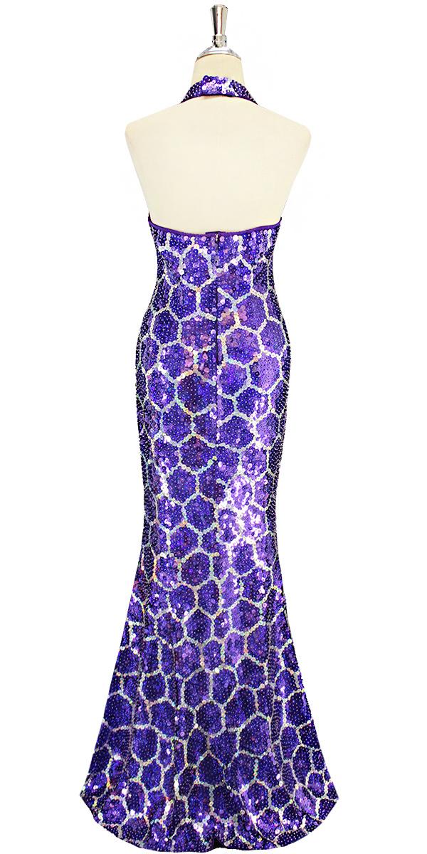 equinqueen-long-flat-sequin-dress-back-4002-009.jpg