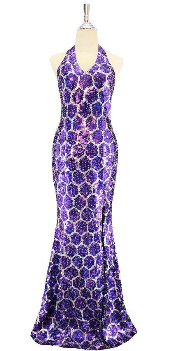 equinqueen-long-flat-sequin-dress-front-4002-009.jpg