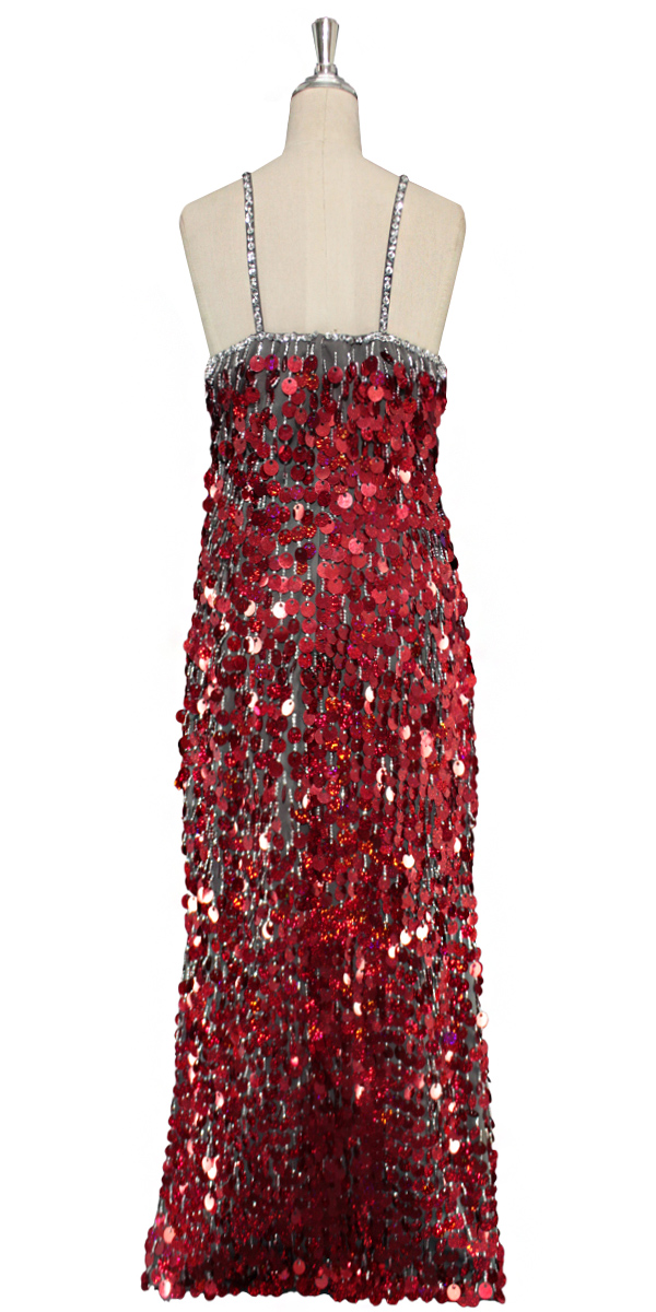 red-sequin-paillette-gown-back.jpg