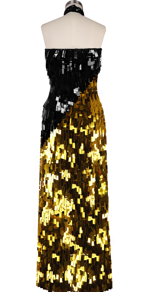 sequinqueen-long-black-and-gold-sequin-dress-back-4005-009.jpg