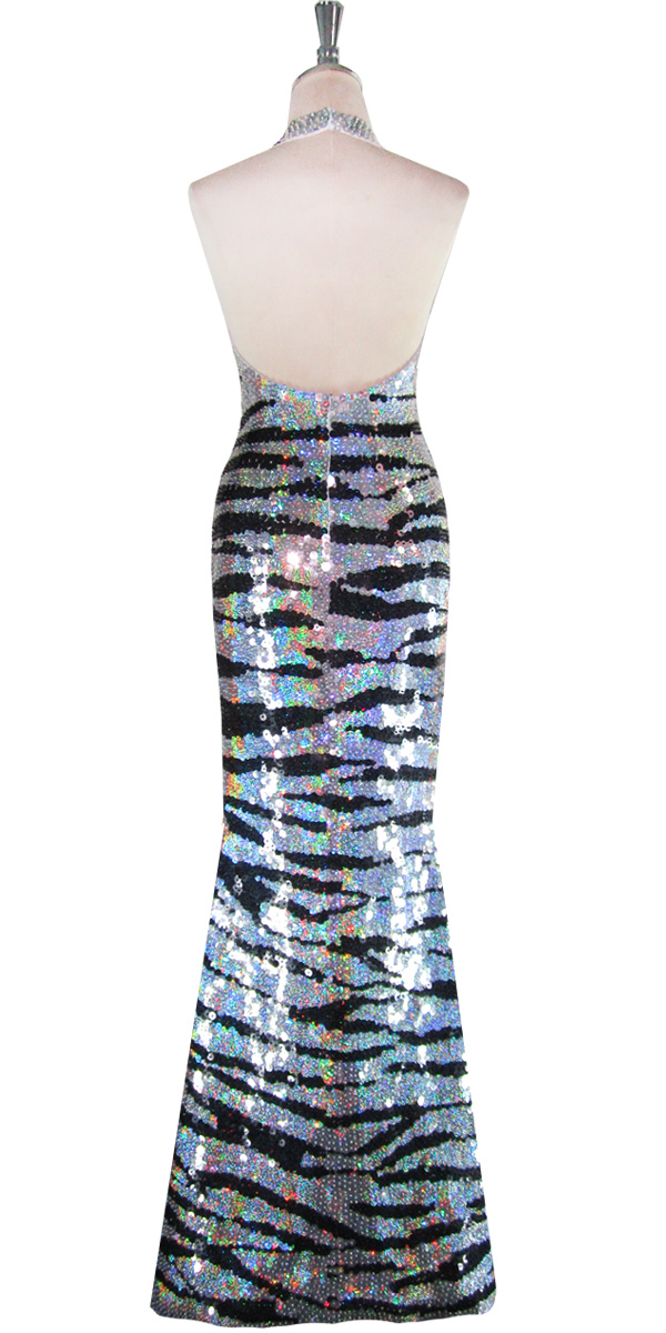 sequinqueen-long-black-and-silver-sequin-dress-back-4002-002.jpg