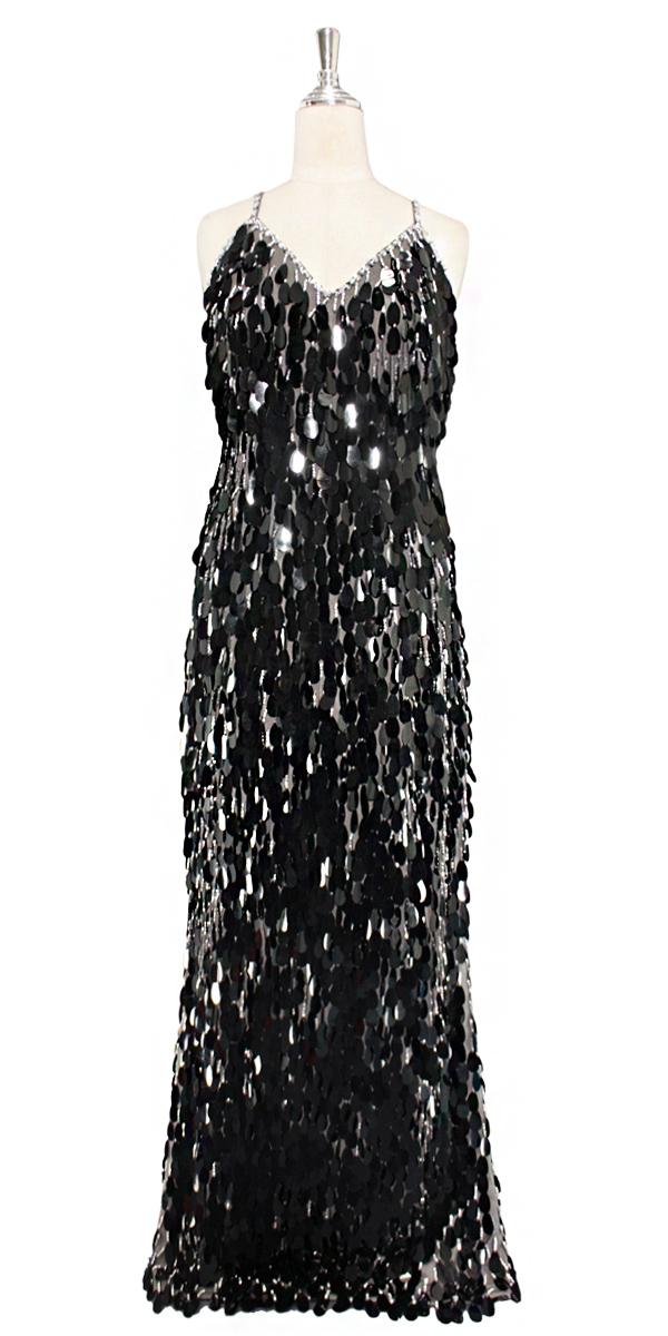 sequinqueen-long-black-sequin-dress-front-2003-013.jpg