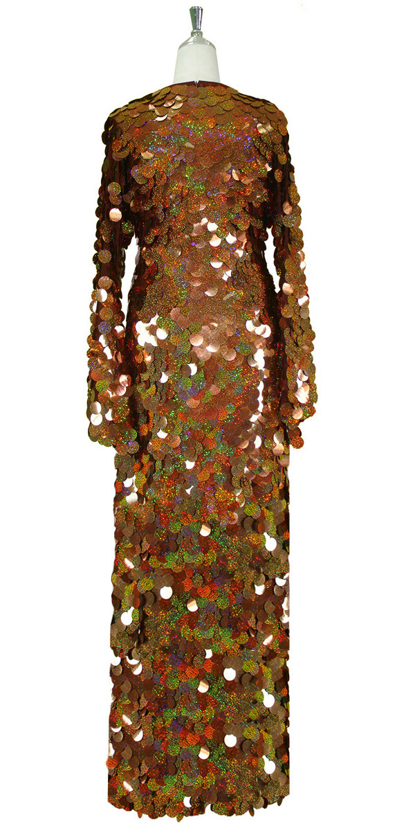 sequinqueen-long-brown-sequin-dress-back-2004-006.jpg