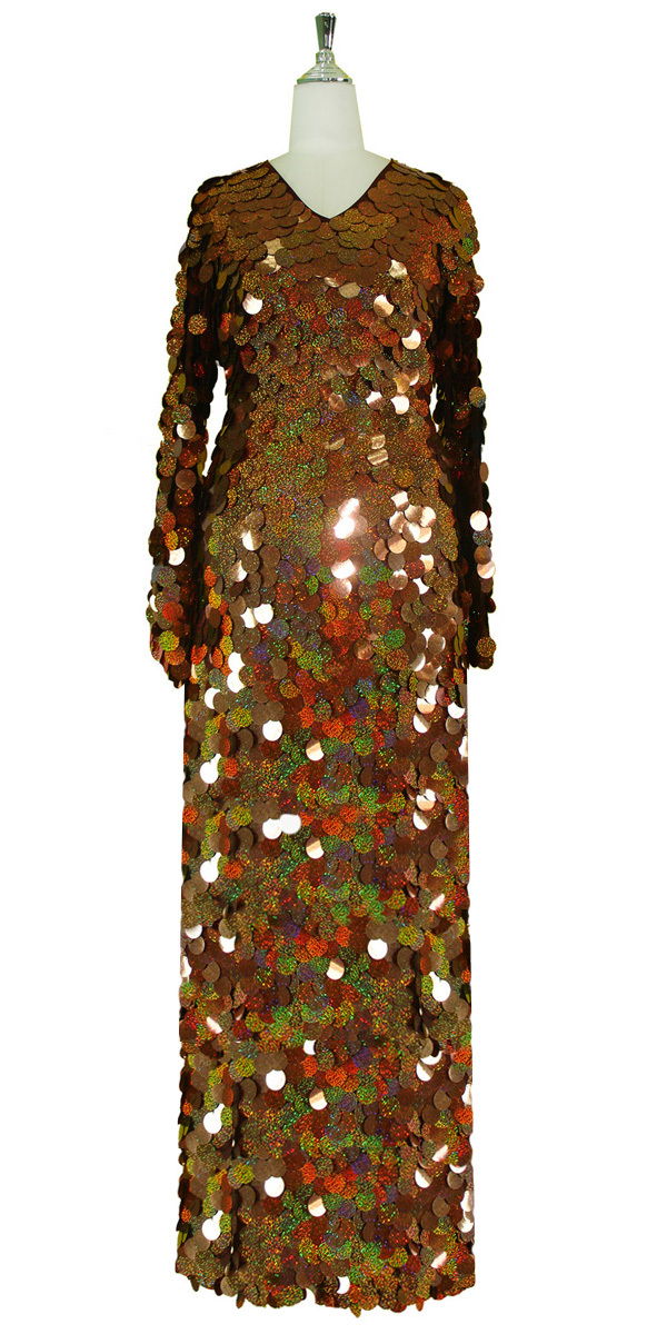 sequinqueen-long-brown-sequin-dress-front-2004-006.jpg