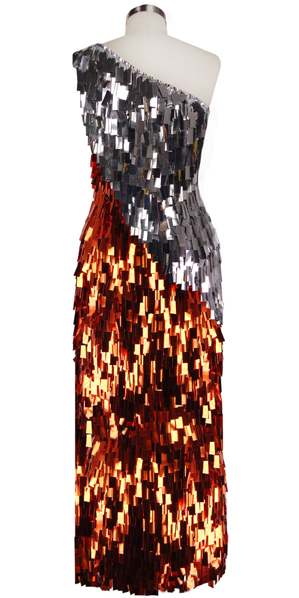 sequinqueen-long-copper-and-silver-sequin-dress-back-4005-004.jpg