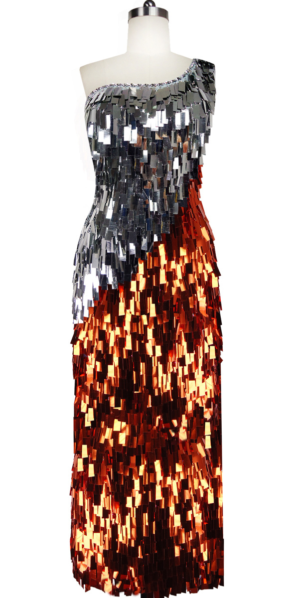 sequinqueen-long-copper-and-silver-sequin-dress-front-4005-004.jpg