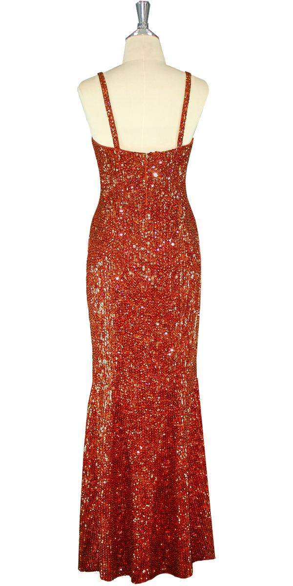 sequinqueen-long-copper-brown-sequin-dress-back-2001-013.jpg