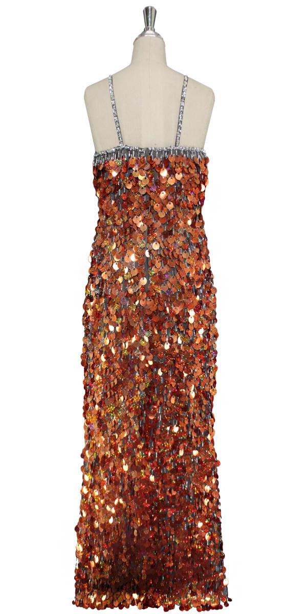 sequinqueen-long-copper-brown-sequin-dress-back-9192-097.jpg