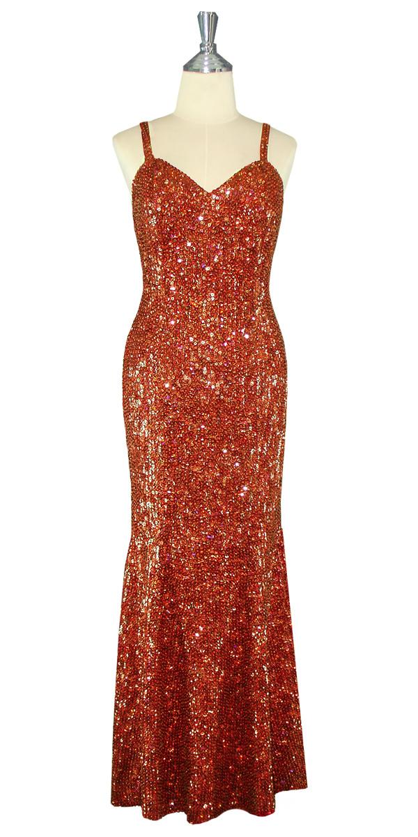 sequinqueen-long-copper-brown-sequin-dress-front-2001-013.jpg