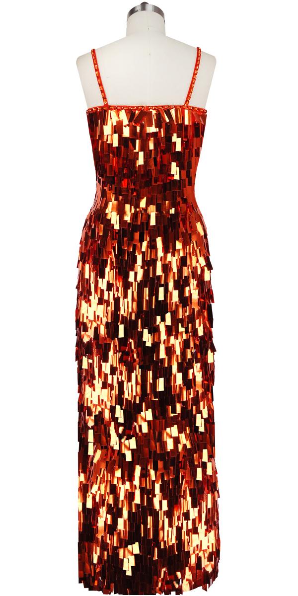sequinqueen-long-copper-sequin-dress-back-2005-003.jpg