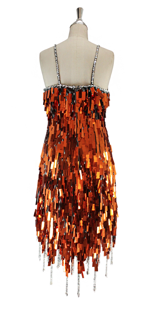 sequinqueen-long-copper-sequin-dress-back-9192-072.jpg