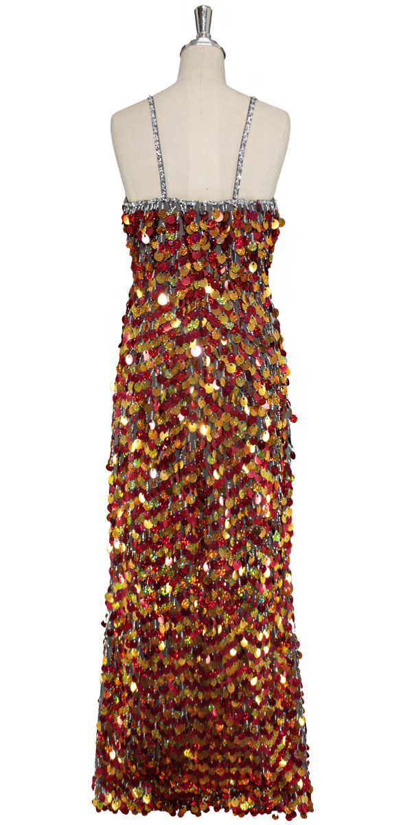 sequinqueen-long-copper-sequin-dress-back-9192-099.jpg