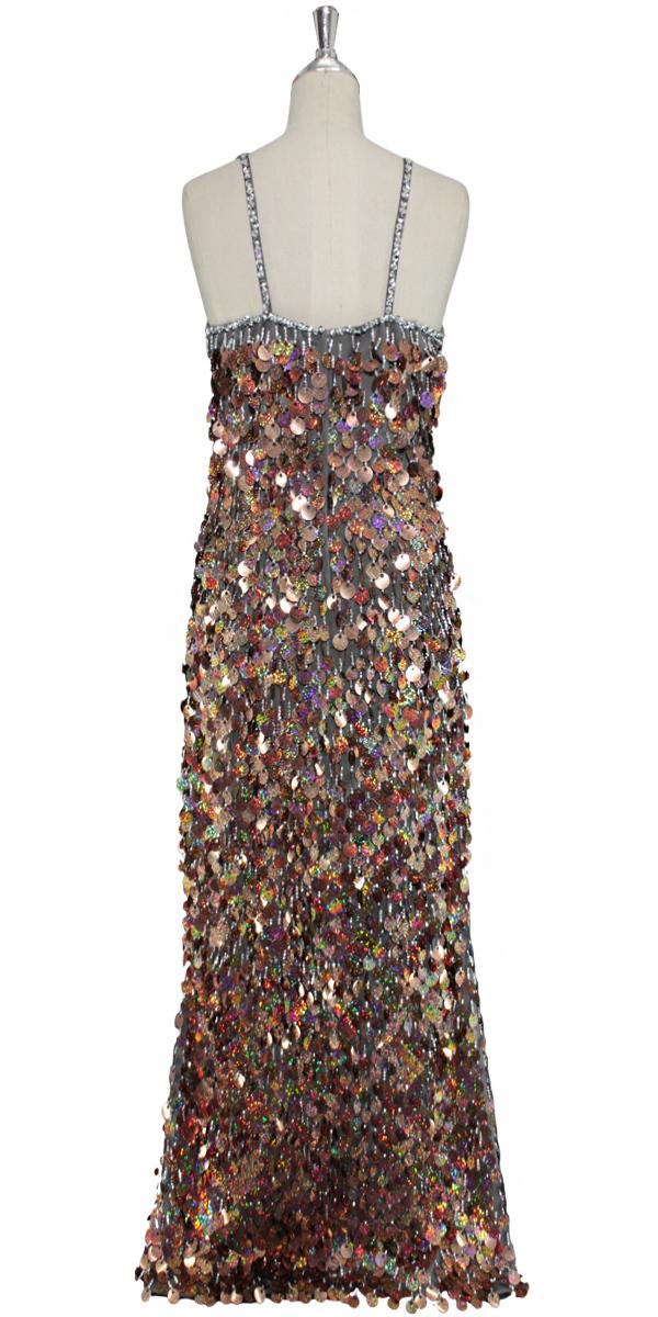 sequinqueen-long-copper-sequin-dress-back-9192-100.jpg