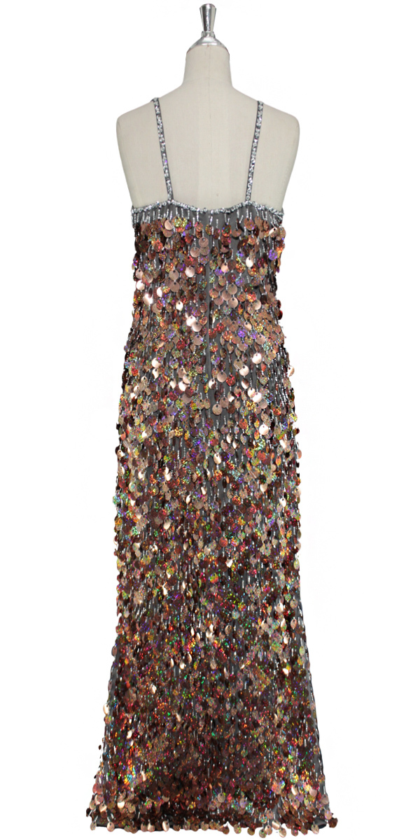 sequinqueen-long-copper-sequin-dress-back-9192-100.jpg