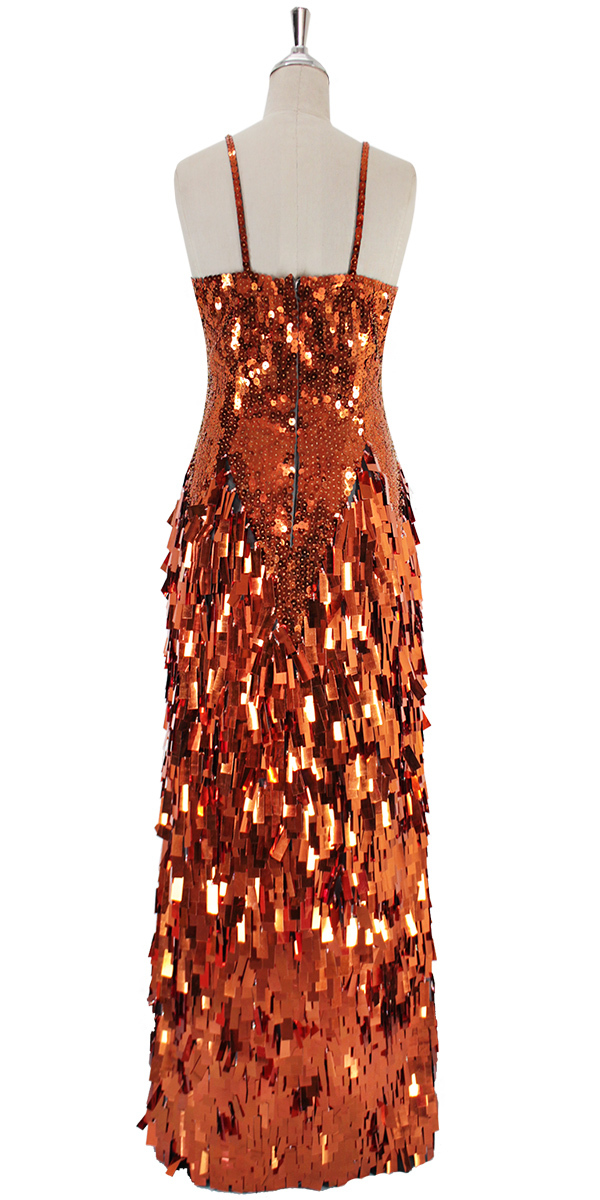 sequinqueen-long-copper-sequin-dress-back-9192-104.jpg