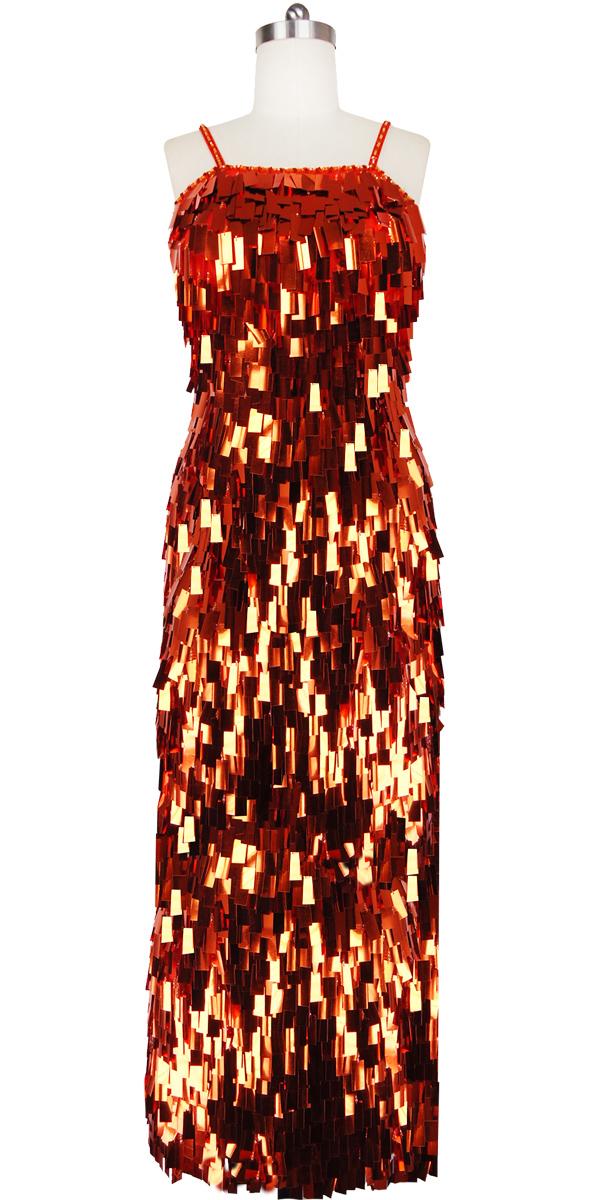 sequinqueen-long-copper-sequin-dress-front-2005-003.jpg