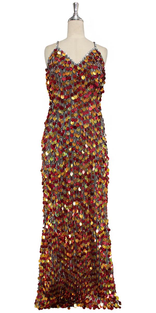 sequinqueen-long-copper-sequin-dress-front-9192-099.jpg