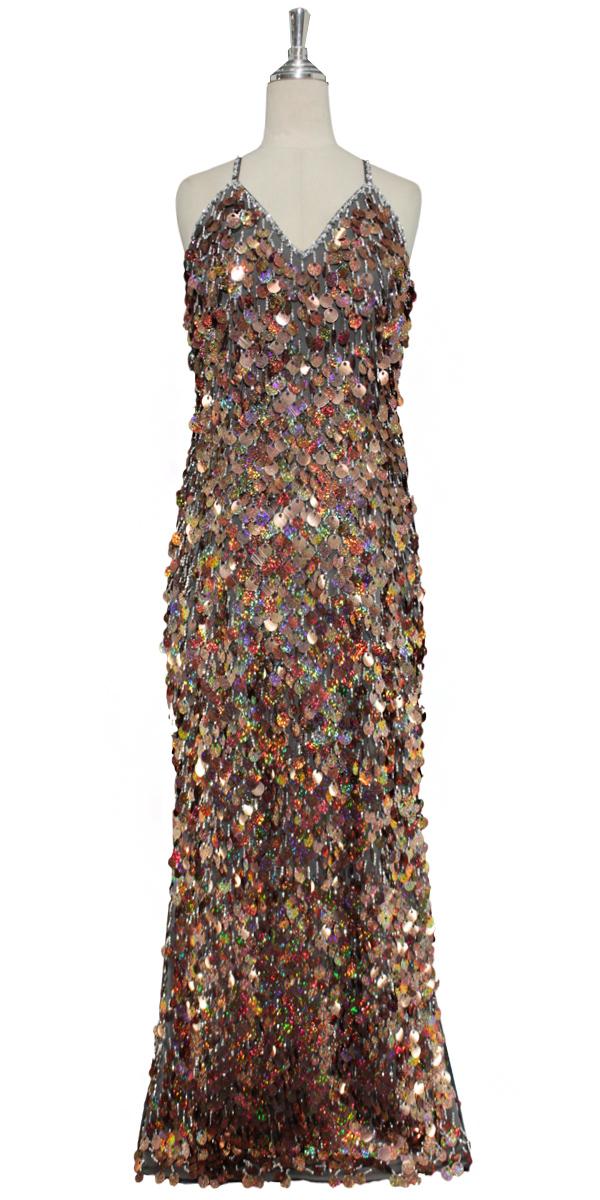 sequinqueen-long-copper-sequin-dress-front-9192-100.jpg