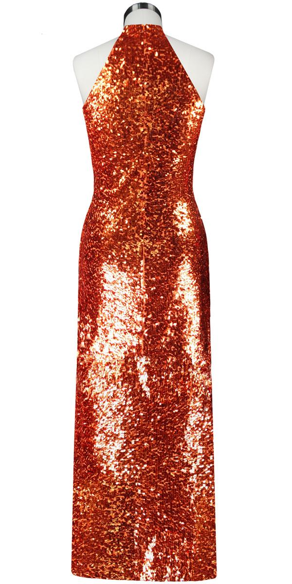 sequinqueen-long-copper-sequin-fabric-dress-back-7001-002.jpg