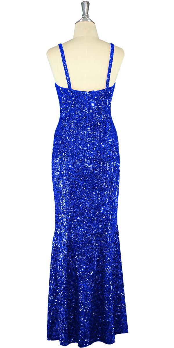 sequinqueen-long-dark-blue-sequin-dress-back-2001-016.jpg