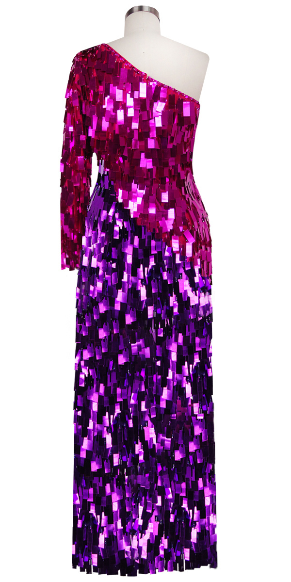 sequinqueen-long-fuchsia-and-purple-sequin-dress-back-4005-002.jpg