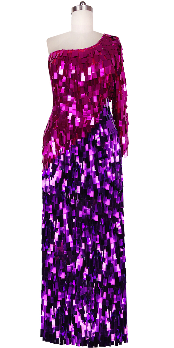 sequinqueen-long-fuchsia-and-purple-sequin-dress-front-4005-002.jpg