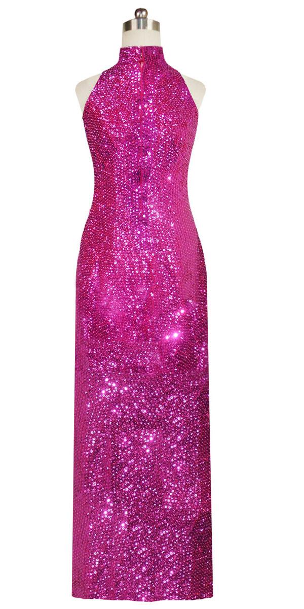sequinqueen-long-fuchsia-sequin-dress-back-2001-001.jpg
