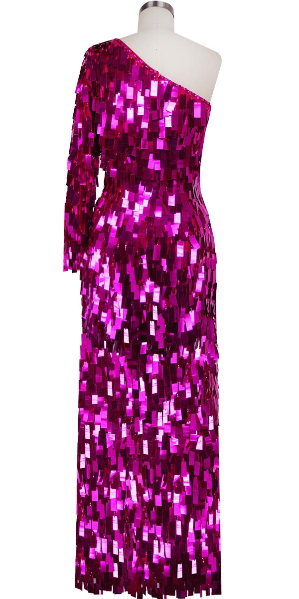 sequinqueen-long-fuchsia-sequin-dress-back-2005-002.jpg