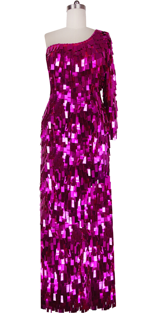 sequinqueen-short-fuchsia-sequin-dress-front-1005-014-jpg.jpg