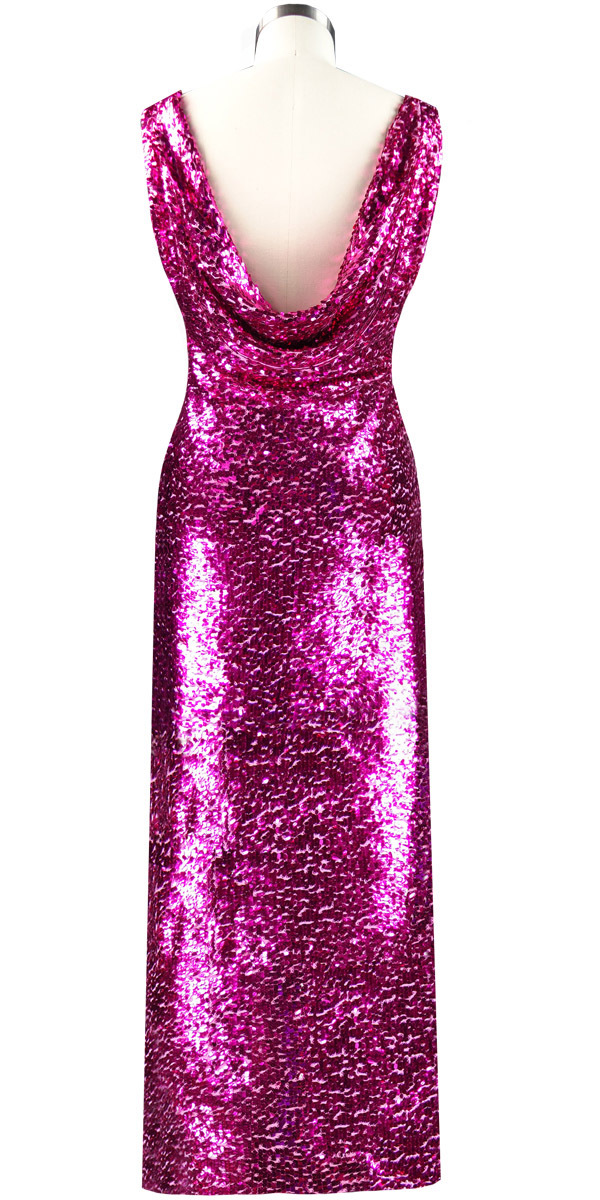 sequinqueen-long-fuchsia-sequin-fabric-dress-back-7001-005.jpg