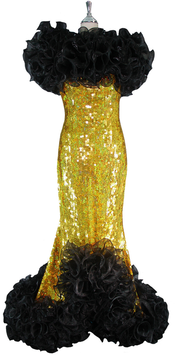 sequinqueen-long-gold-and-black-sequin-dress-back-2002-003.jpg