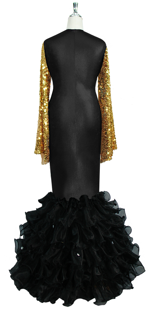sequinqueen-long-gold-and-black-sequin-dress-back-7001-056.jpg