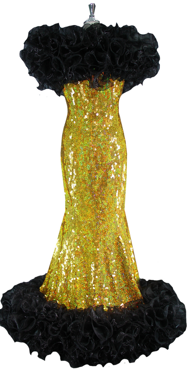 sequinqueen-long-gold-and-black-sequin-dress-front-2002-003.jpg