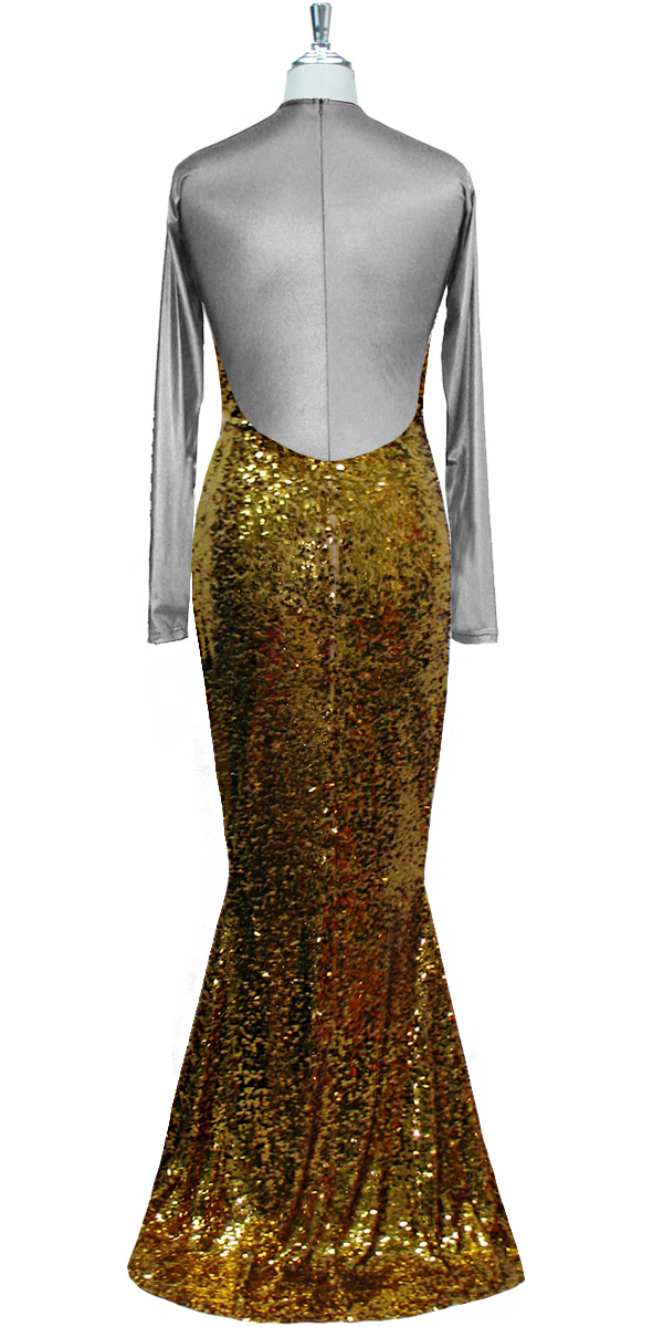 sequinqueen-long-gold-and-grey-sequin-dress-back-7001-039.jpg
