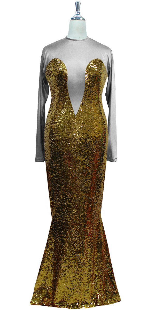sequinqueen-long-gold-and-grey-sequin-dress-front-7001-039.jpg