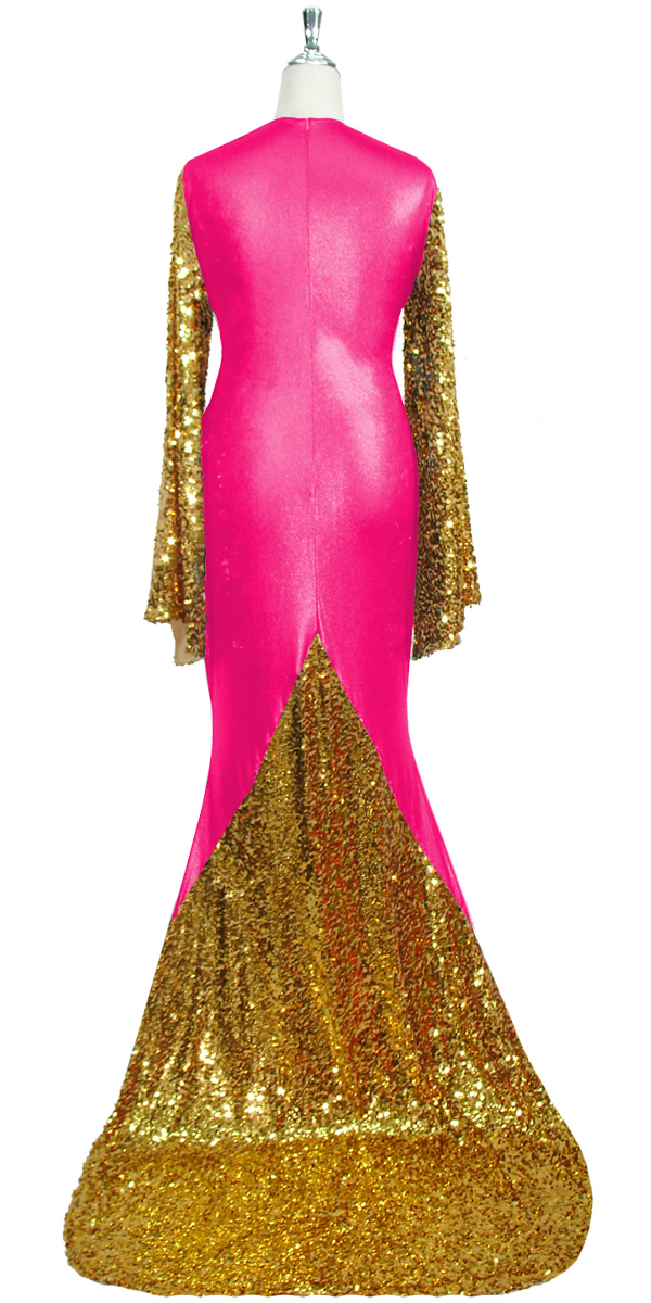 sequinqueen-long-gold-and-pink-sequin-dress-back-7001-048.jpg