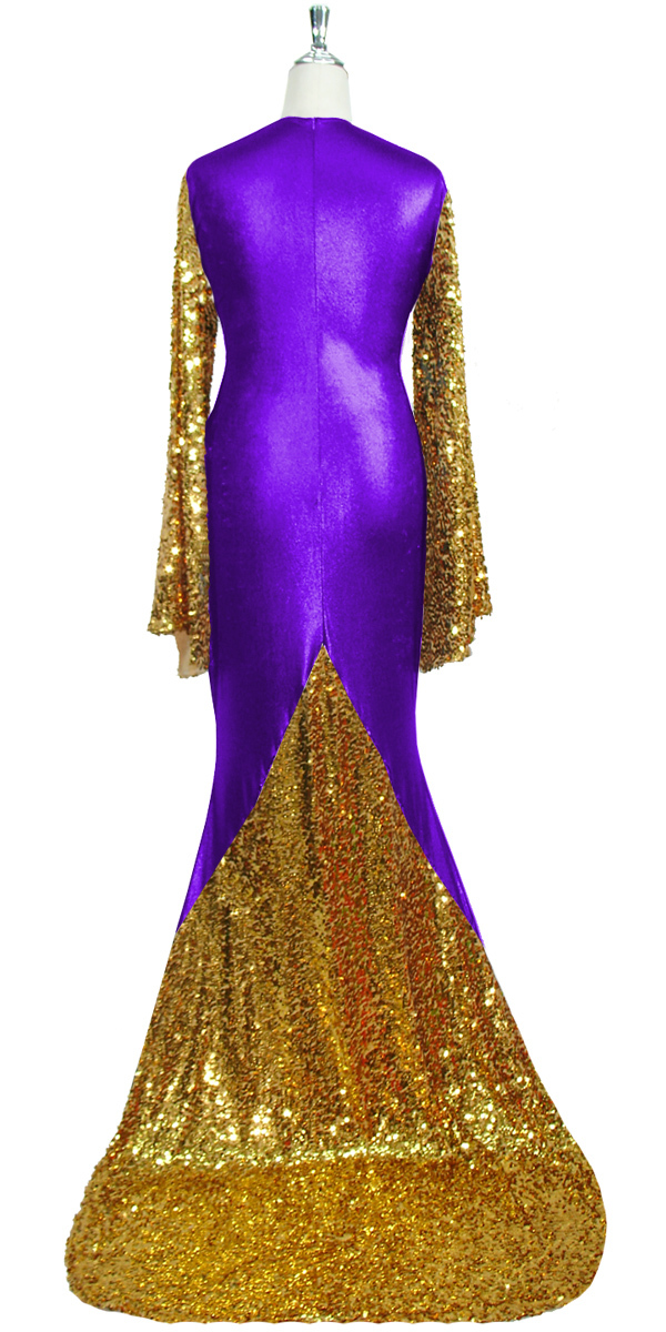 sequinqueen-long-gold-and-purple-sequin-dress-back-7001-049.jpg