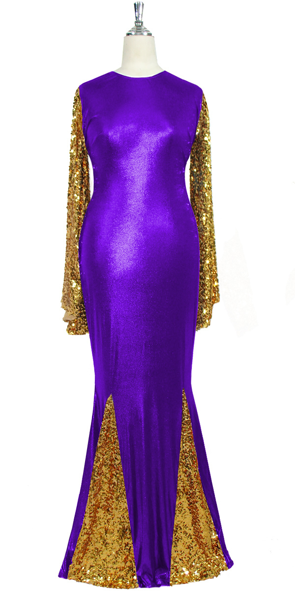 sequinqueen-long-gold-and-purple-sequin-dress-front-7001-049.jpg