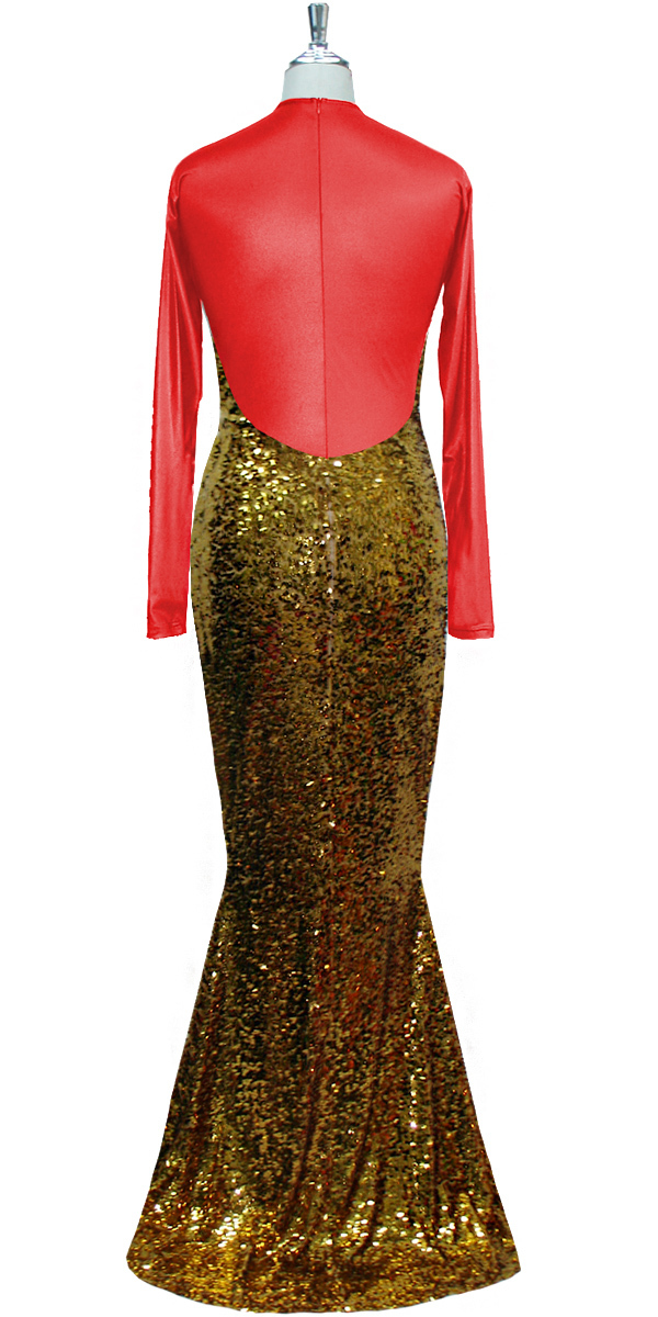 sequinqueen-long-gold-and-red-sequin-dress-back-7001-040.jpg