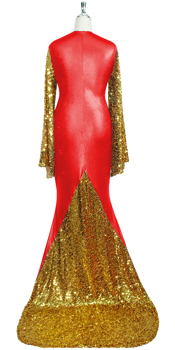sequinqueen-long-gold-and-red-sequin-dress-back-7001-052.jpg
