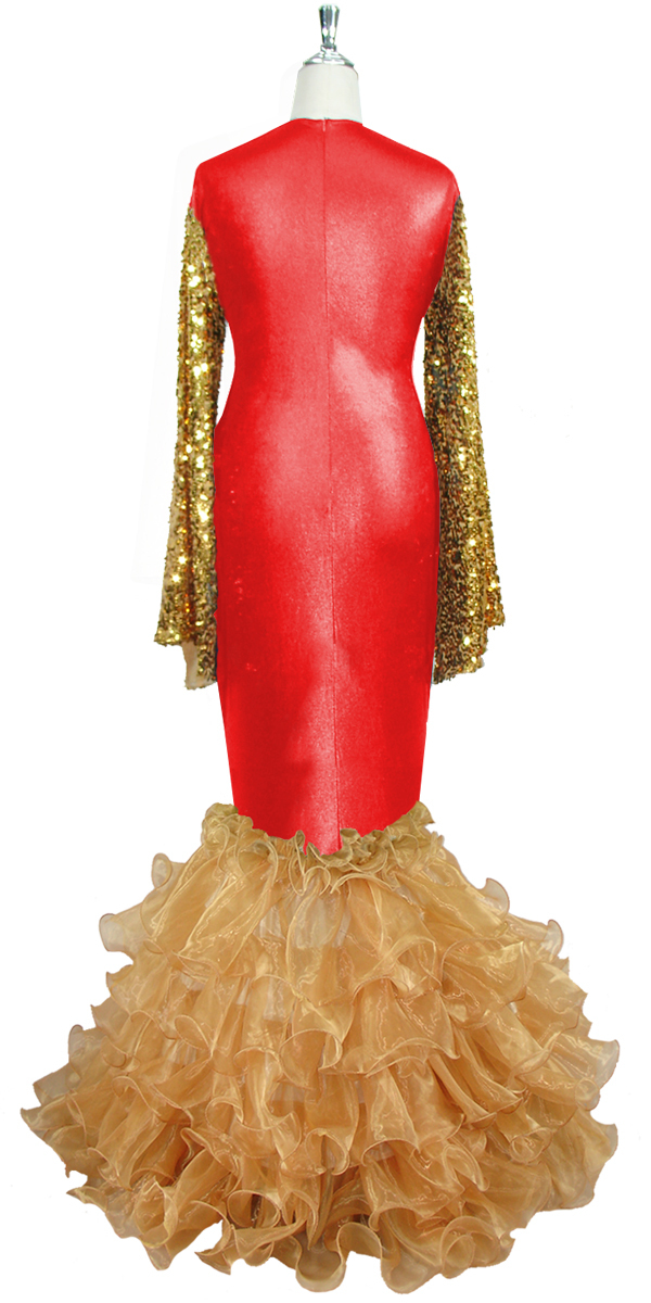 sequinqueen-long-gold-and-red-sequin-dress-back-7001-054.jpg