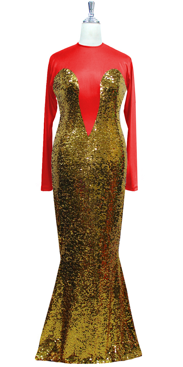 sequinqueen-long-gold-and-red-sequin-dress-front-7001-040.jpg