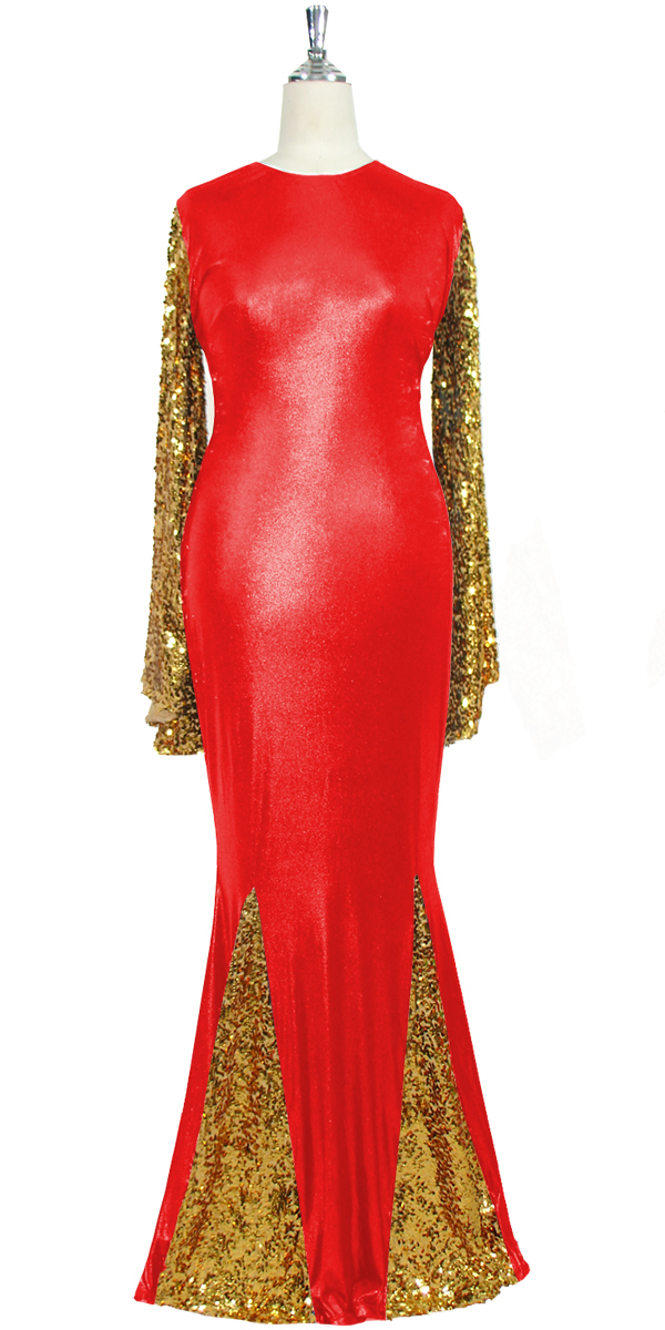 sequinqueen-long-gold-and-red-sequin-dress-front-7001-052.jpg
