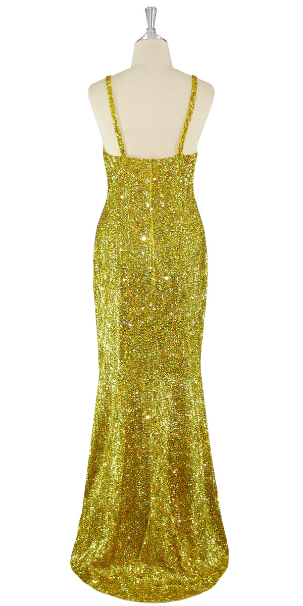 sequinqueen-long-gold-sequin-dress-back-2001-004.jpg